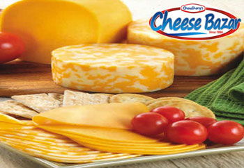 Colby Cheese,Buy Online Colby Cheese in India